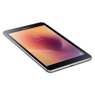Galaxy Tab A 8.0 SM-T385 16Gb