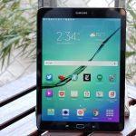 10 лучших планшетов Samsung 2018 года