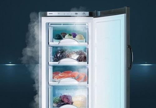 Рейтинг лучших морозильных камер для дома - (ТОП-10) 2018-2019 года