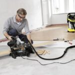 10 лучших строительных пылесосов