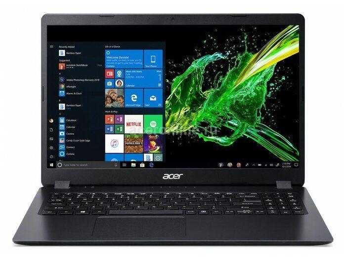 Acer Aspire 3 A315-42G-R4CM