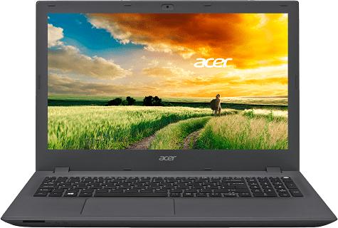Acer ASPIRE E 15 (E5-576G-3243)