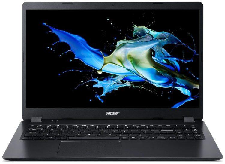 Acer Extensa 15 EX215-53G-34PM