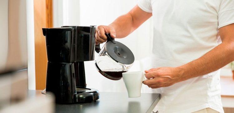 Лучшие кофемашины для дома 2019 года