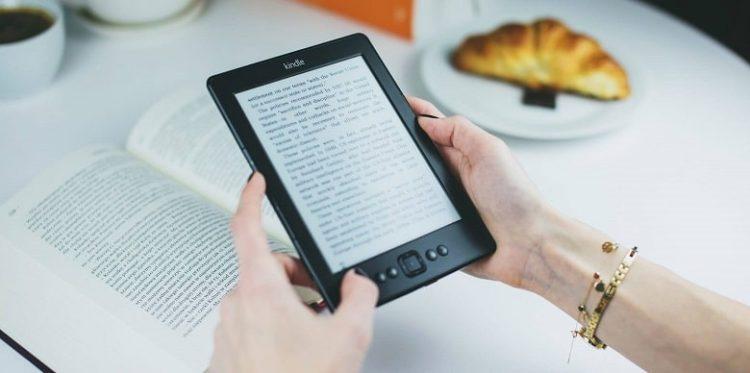 Рейтинг лучших электронных книг для чтения 2019 года