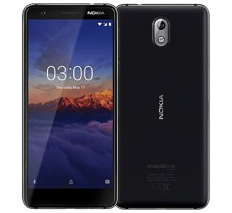 Nokia 3.1 16GB (2018)