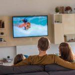 12 лучших телевизоров с 4K-разрешением