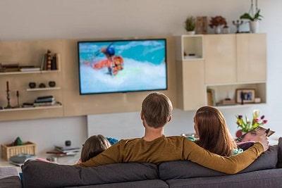 Лучшие 4к телевизоры по отзывам- Рейтинг 2019 года