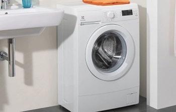 Лучшие узкие стиральные машины - Рейтинг экспертов 2019 года