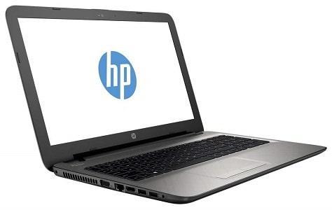 HP 15-ac134ur P0U13EA