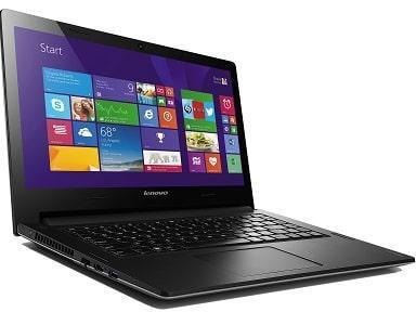 Lenovo IdeaPad S415 Touch