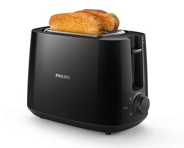 Philips HD2581