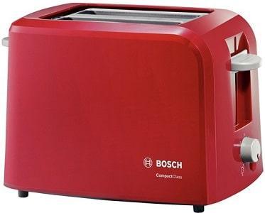 Bosch TAT 3A011/3A012/3A014/3A016