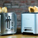10 лучших тостеров для дома 2019 года