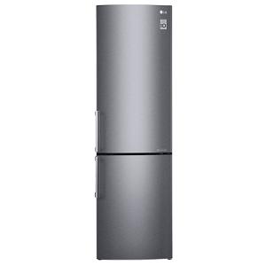 LG GA-B499 YLCZ