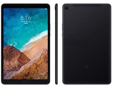 Xiaomi Mi Pad 4 Plus 128Gb LTE