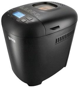 Gorenje BM900 WII/BKC