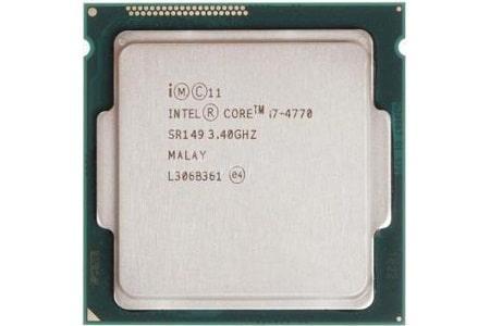 IntelCorei7-4770