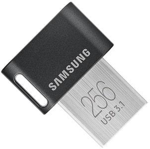 Samsung USB 3.1 FlashDrive FIT Plus 256GB