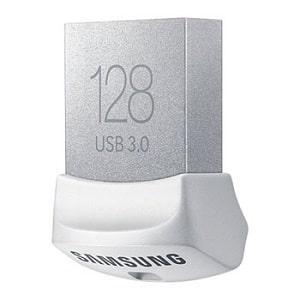 Samsung USB 3.0 FlashDrive FIT 128GB