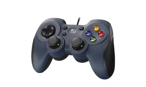 Logitech G Gamepad F310