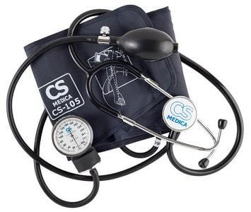 CS Medica CS 105