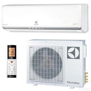 Electrolux EACS/I-09HM/N3_15Y