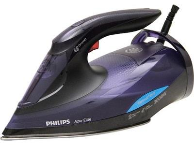 Philips GC5039/30 Azur Elite