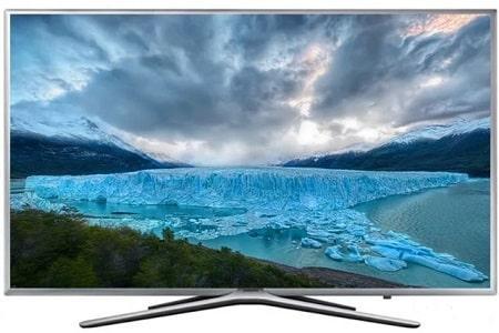 Samsung UE32M5550AU