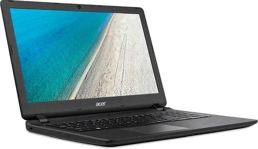 Acer Extensa EX2540-32FK