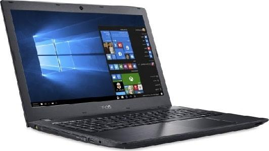 Acer TravelMate P2 (TMP259-G2-M-31B7)