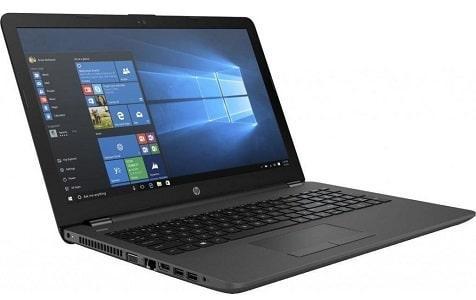 HP 250 G6 (5PP07EA)
