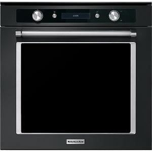 KitchenAid KOHSPB 60604