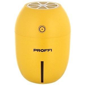 PROFFI PH8750
