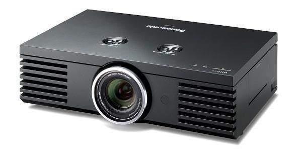 Panasonic PT-AE4000E
