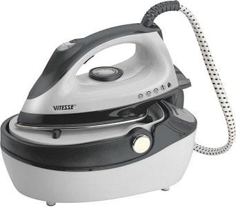 Vitesse VS-641