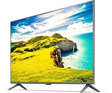 Xiaomi Mi TV 4S 43 T2 (2019)