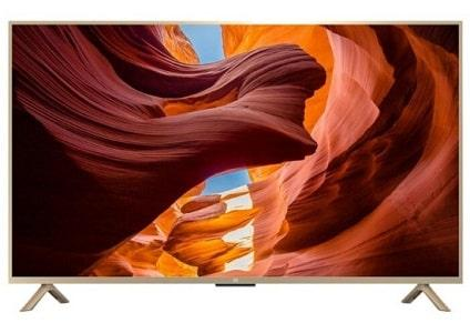 Xiaomi Mi TV 4S 65 Pro (2016)
