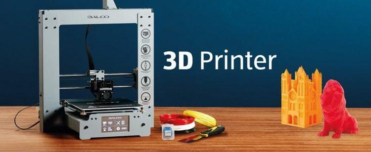 Лучшие 3D принтеры по отзывам - Рейтинг 2019 года