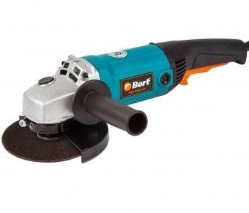 Bort BWS-1500-150