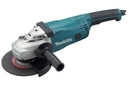Makita GA6021C