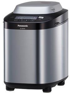 Panasonic SD-ZB2512
