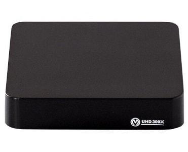 Vermax UHD300X