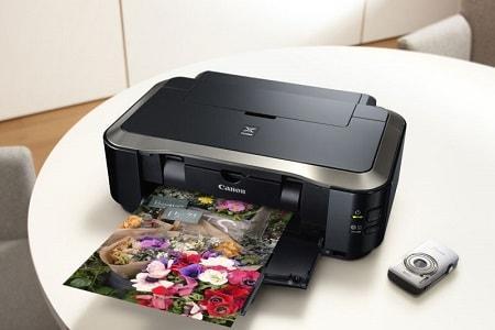 Какой принтер лучше выбрать, лазерный или струйный?