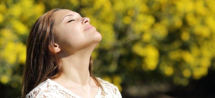 Лучшие капли от насморка и заложенности носа - Рейтинг 2020 года