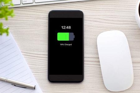Лучшие смартфоны с хорошей батареей (аккумулятором) - Рейтинг 2020 года