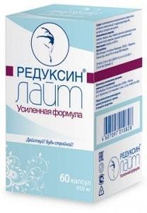 Редуксин-Лайт