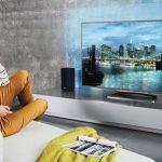 10 лучших телевизоров 50 дюймов