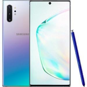 Samsung Galaxy Note 10+ 12/512GB