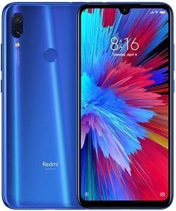Xiaomi Redmi Note 7 Pro 6/128GB